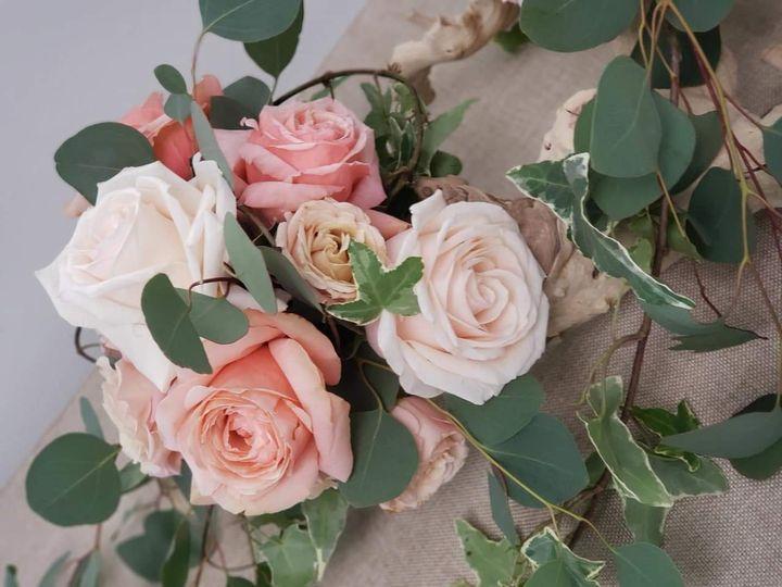 Tmx  Facebook 1546111126770 51 1007155 Deer Park, NY wedding florist