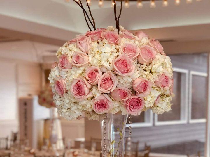 Tmx  Facebook 1546111184069 51 1007155 Deer Park, NY wedding florist