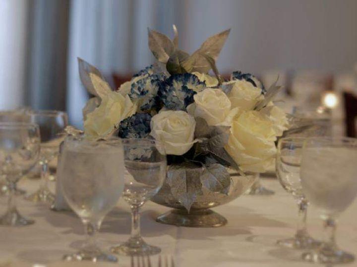 Tmx  Facebook 1546111265817 51 1007155 Deer Park, NY wedding florist