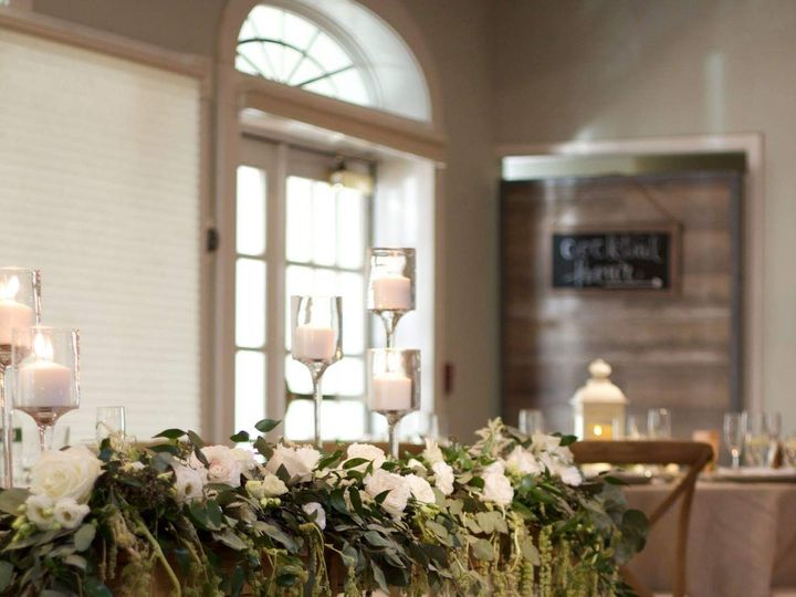 Tmx  Facebook 1546111282537 51 1007155 Deer Park, NY wedding florist