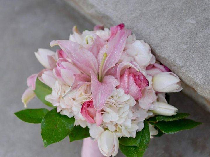 Tmx  Facebook 15461113272282 51 1007155 Deer Park, NY wedding florist