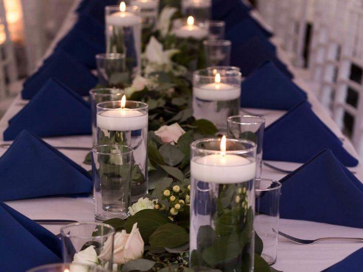 Tmx  Facebook 1546111469469 51 1007155 Deer Park, NY wedding florist