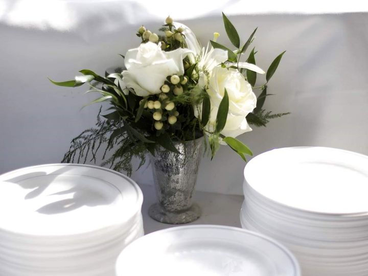 Tmx  Facebook 1546111494859 51 1007155 Deer Park, NY wedding florist