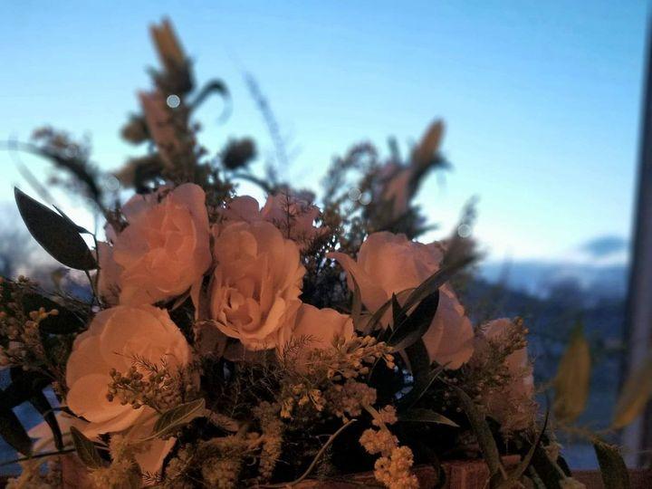 Tmx  Facebook 1546111703524 51 1007155 Deer Park, NY wedding florist