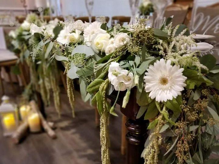 Tmx  Facebook 1546112793221 51 1007155 Deer Park, NY wedding florist