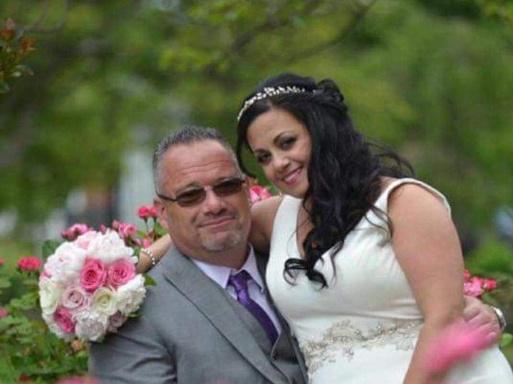 Tmx  Facebook 1546112993658 51 1007155 Deer Park, NY wedding florist