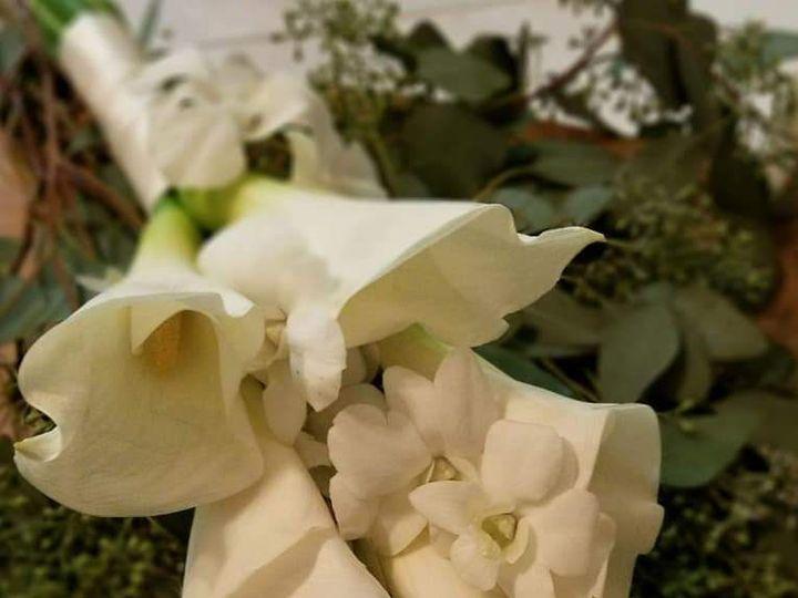 Tmx  Facebook 1546113111568 51 1007155 Deer Park, NY wedding florist