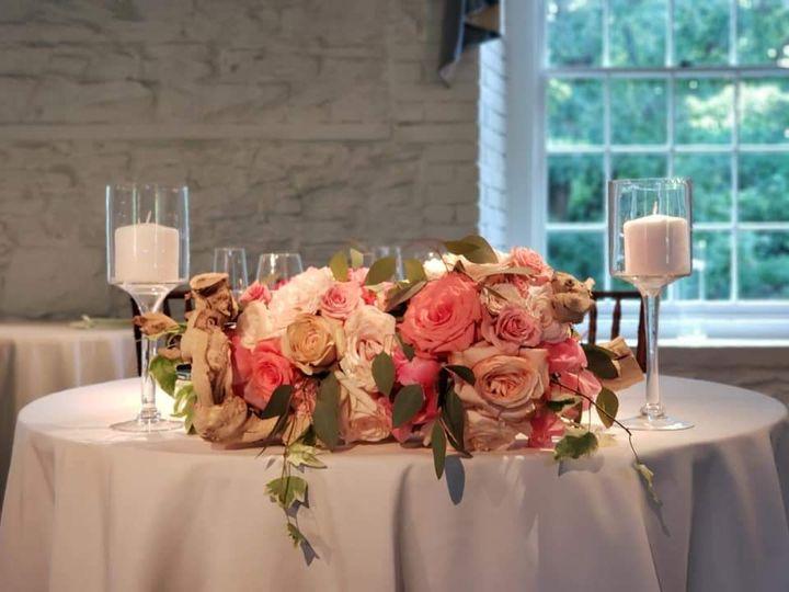 Tmx  Facebook 1546113616392 51 1007155 Deer Park, NY wedding florist