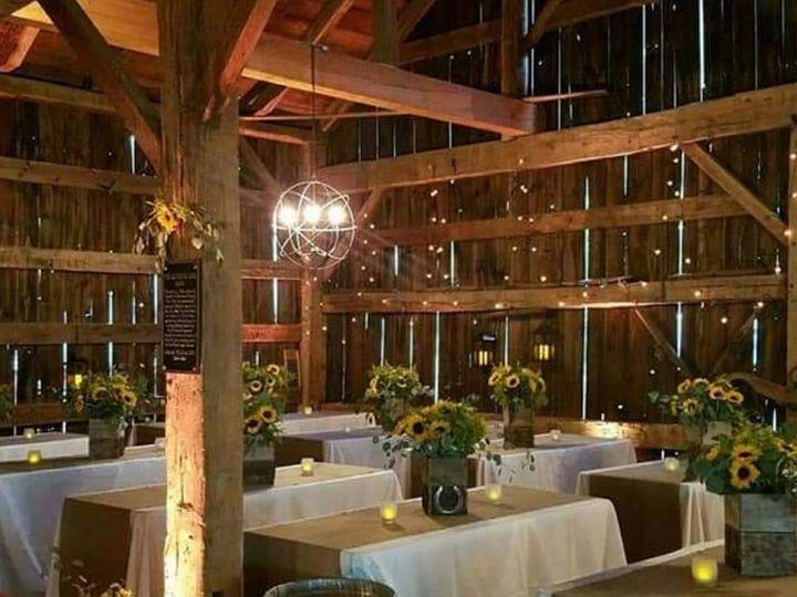 Tmx  Facebook 1546114193480 51 1007155 Deer Park, NY wedding florist