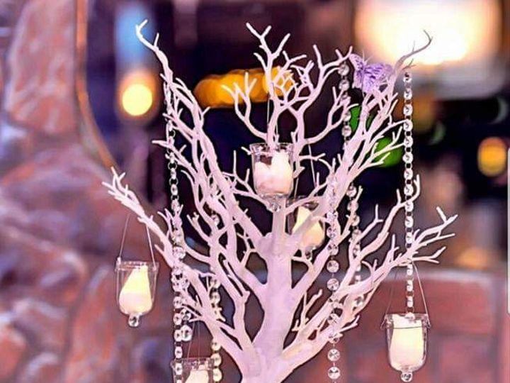 Tmx  Facebook 1546114295727 51 1007155 Deer Park, NY wedding florist