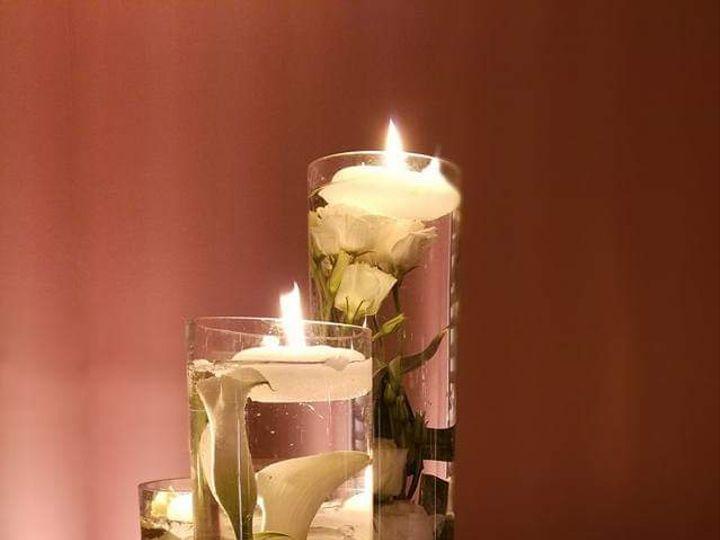 Tmx  Facebook 1546114396605 51 1007155 Deer Park, NY wedding florist