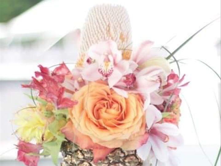 Tmx  Facebook 1546114711973 51 1007155 Deer Park, NY wedding florist