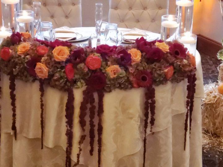 Tmx 20181027 170541 51 1007155 Deer Park, NY wedding florist