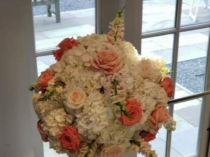 Tmx 20181229 124127 51 1007155 Deer Park, NY wedding florist