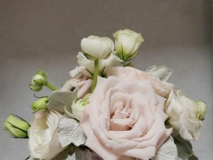 Tmx 20190123 164218 1 51 1007155 Deer Park, NY wedding florist