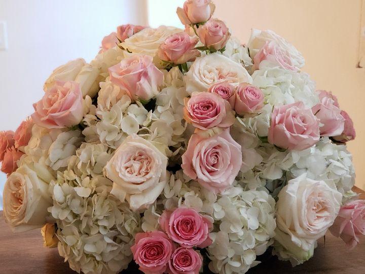 Tmx 20190310 093201 51 1007155 Deer Park, NY wedding florist