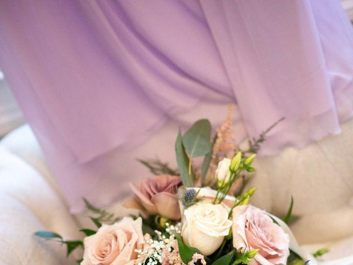 Tmx Dsc 2887 51 1007155 1559264778 Deer Park, NY wedding florist