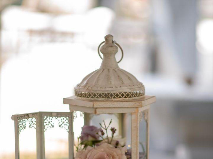 Tmx Dsc 3187 51 1007155 1559266526 Deer Park, NY wedding florist