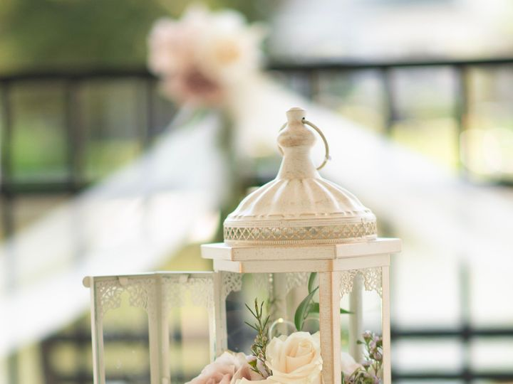 Tmx Dsc 3204 51 1007155 1559266526 Deer Park, NY wedding florist