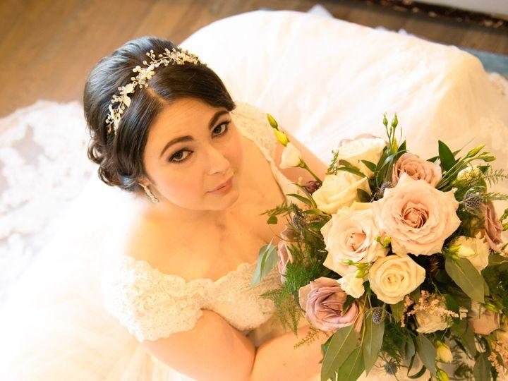 Tmx Dsc 3656 51 1007155 1559267331 Deer Park, NY wedding florist