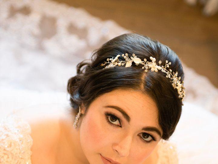 Tmx Dsc 3664 51 1007155 1559267750 Deer Park, NY wedding florist