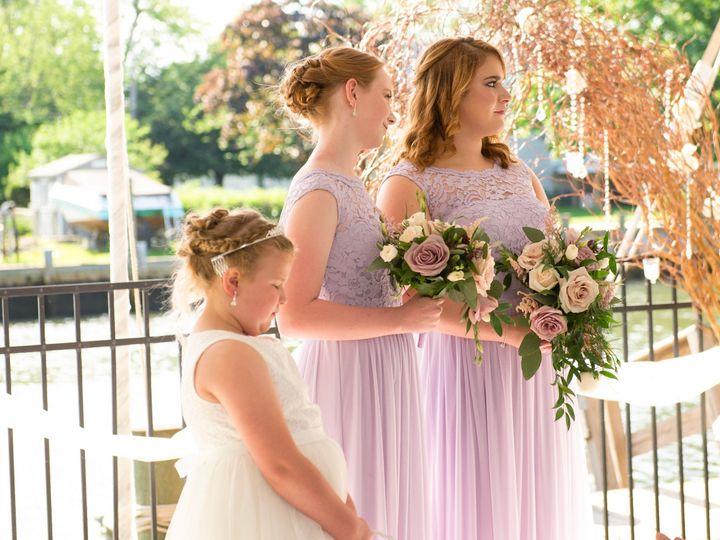 Tmx Dsc 3909 51 1007155 1559264899 Deer Park, NY wedding florist