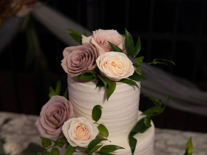 Tmx Dsc 4992 51 1007155 1559265014 Deer Park, NY wedding florist