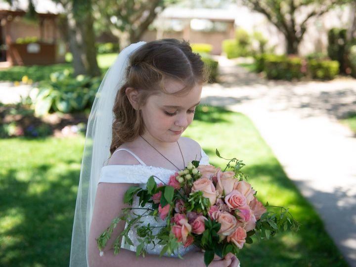 Tmx Dsc 5860 51 1007155 1559265094 Deer Park, NY wedding florist