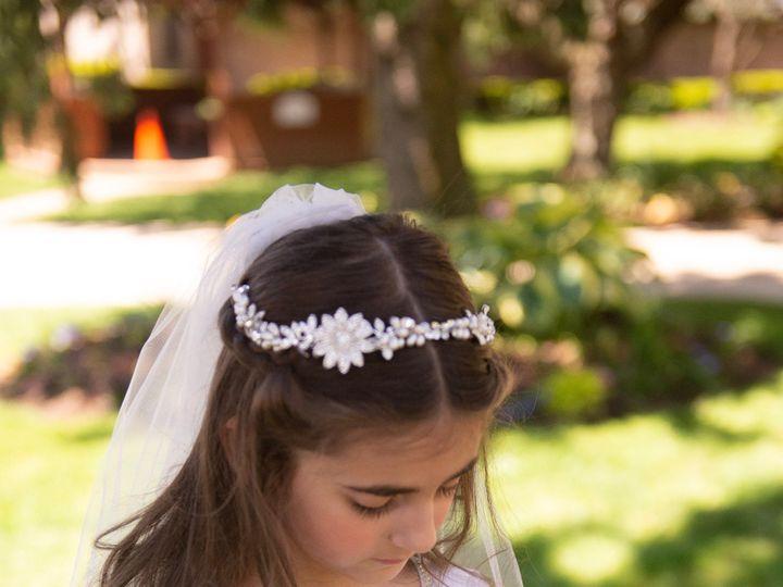 Tmx Dsc 5863 51 1007155 1559265096 Deer Park, NY wedding florist