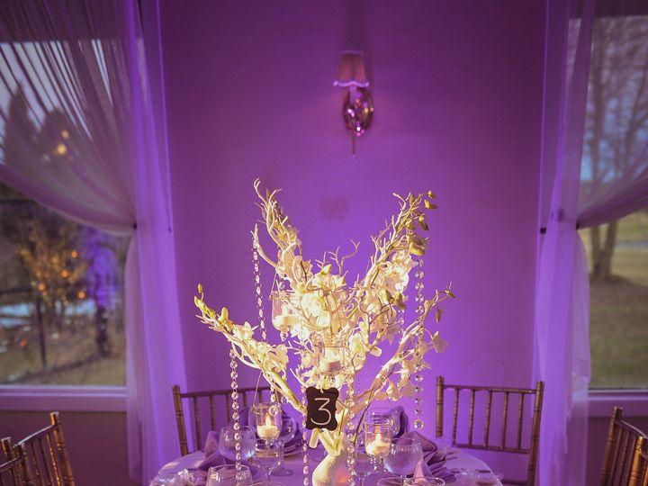 Tmx Dsc 9639 51 1007155 1559265332 Deer Park, NY wedding florist