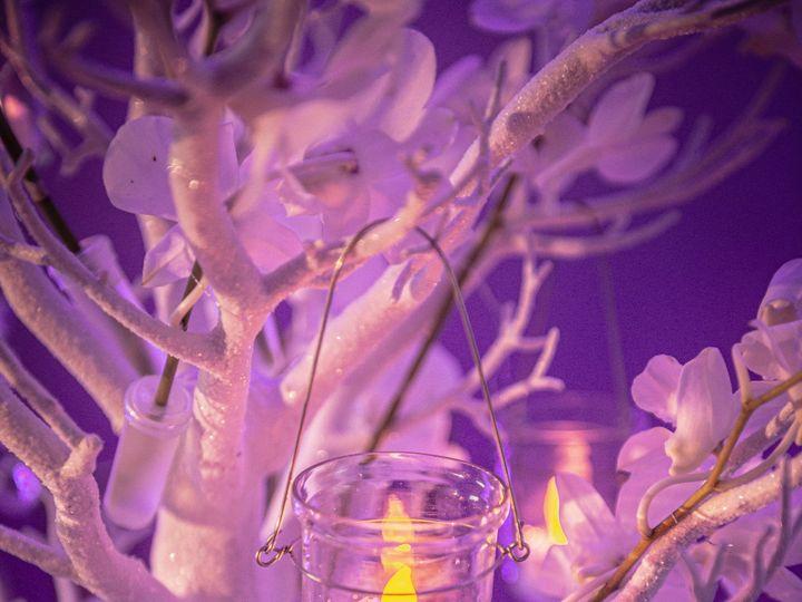 Tmx Dsc 9646 1 51 1007155 1559265284 Deer Park, NY wedding florist