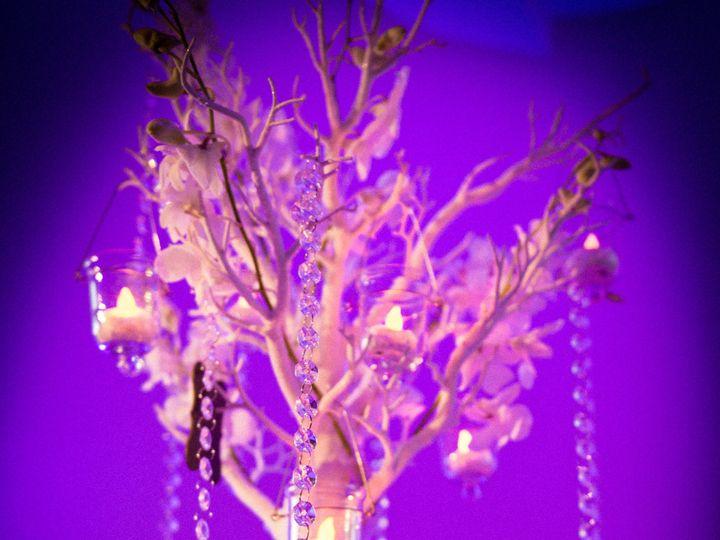 Tmx Dsc 9648 2 51 1007155 1559265394 Deer Park, NY wedding florist