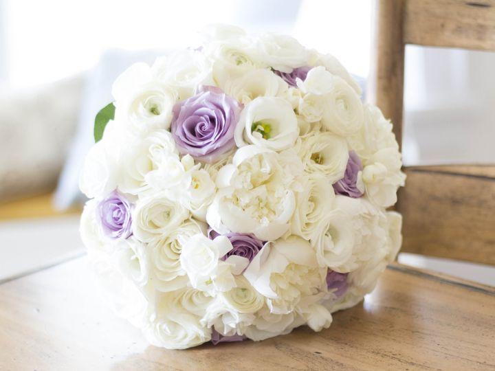 Tmx Img 1899 51 1007155 Deer Park, NY wedding florist