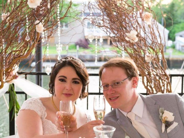 Tmx Img 20181104 084909 907 51 1007155 Deer Park, NY wedding florist