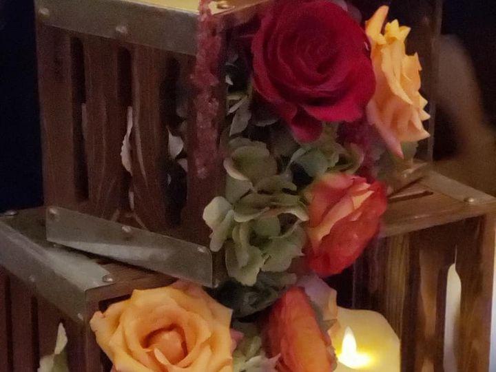 Tmx Img 20181215 101530 947 51 1007155 Deer Park, NY wedding florist