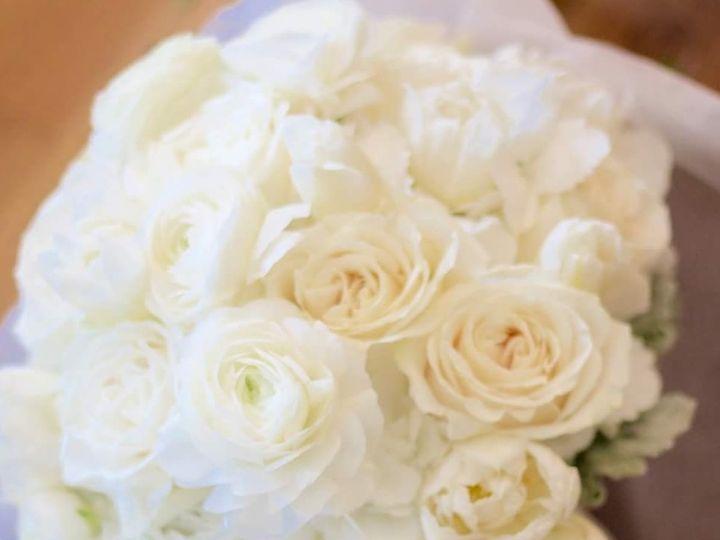 Tmx Img 20181216 102751 193 51 1007155 Deer Park, NY wedding florist