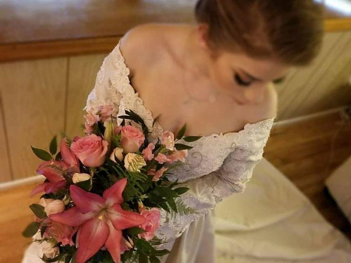 Tmx Img 20181219 212518 803 51 1007155 Deer Park, NY wedding florist