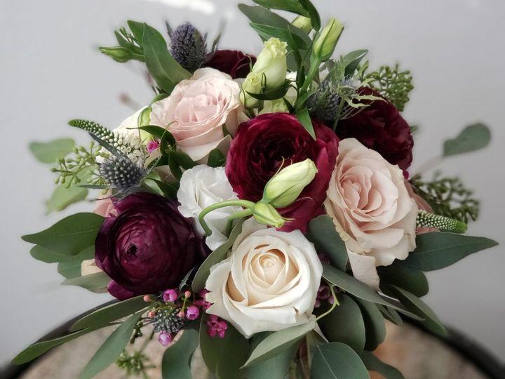 Tmx Img 20181222 200623 872 51 1007155 Deer Park, NY wedding florist