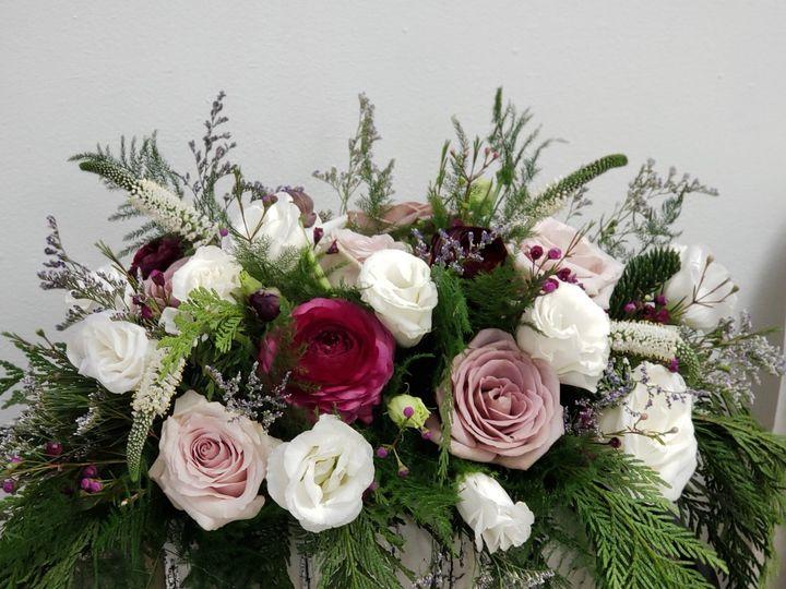 Tmx Img 20181223 210730 368 51 1007155 Deer Park, NY wedding florist