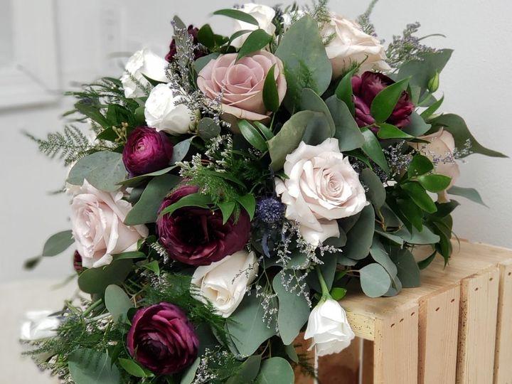 Tmx Img 20181226 193428 255 51 1007155 Deer Park, NY wedding florist
