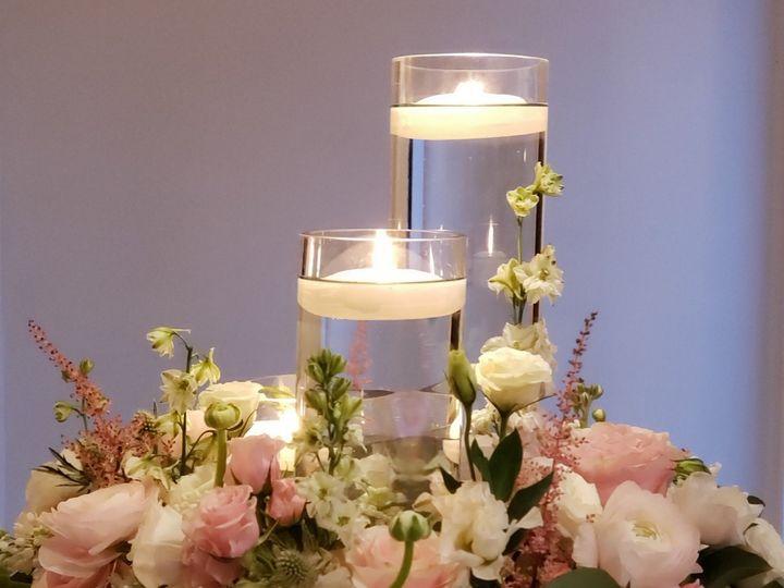 Tmx Img 20190119 180018 180 51 1007155 Deer Park, NY wedding florist