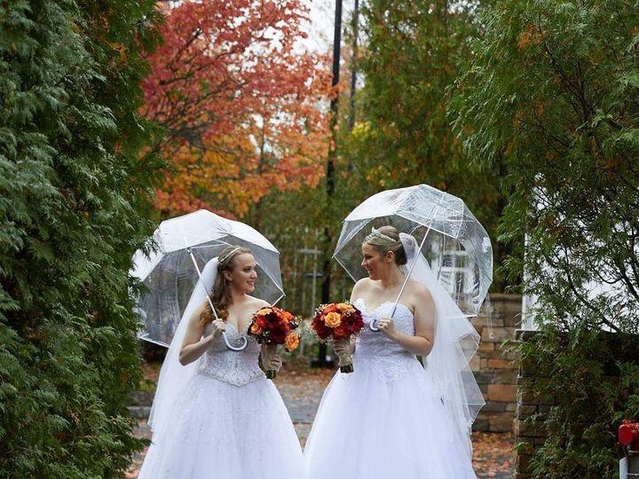 Tmx Img 20190122 092147 071 51 1007155 Deer Park, NY wedding florist