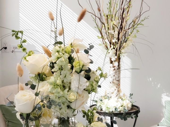 Tmx Img 20190314 204036 790 51 1007155 Deer Park, NY wedding florist