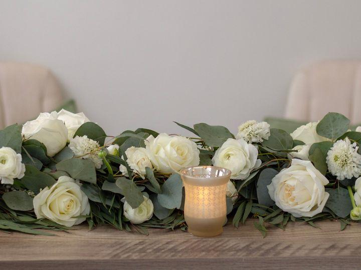 Tmx Img 3066 1 51 1007155 1558309362 Deer Park, NY wedding florist