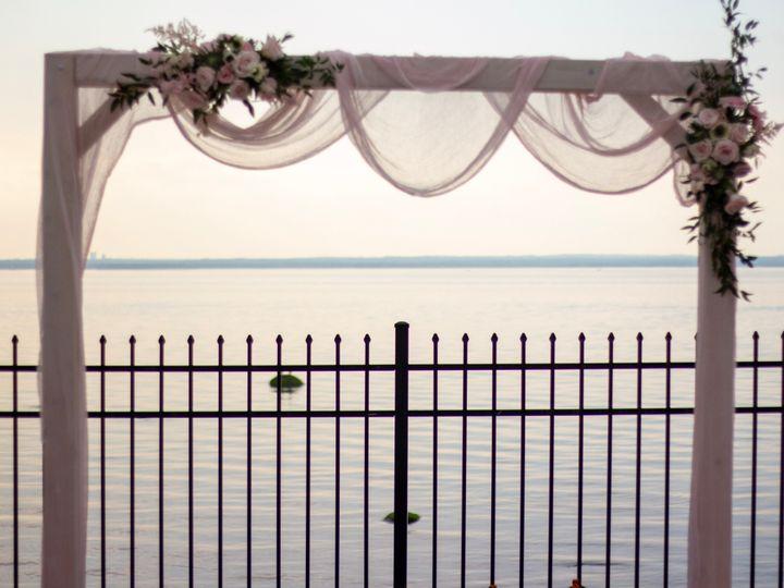 Tmx Img 3191 51 1007155 1558309108 Deer Park, NY wedding florist
