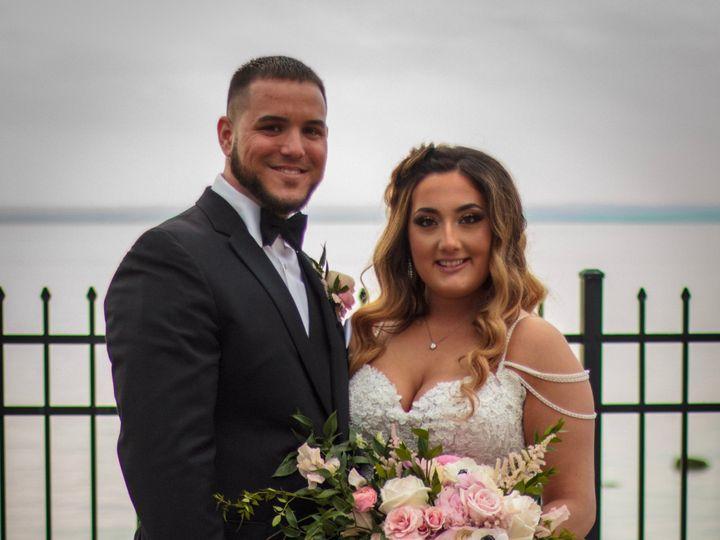 Tmx Img 3195 51 1007155 1558308994 Deer Park, NY wedding florist
