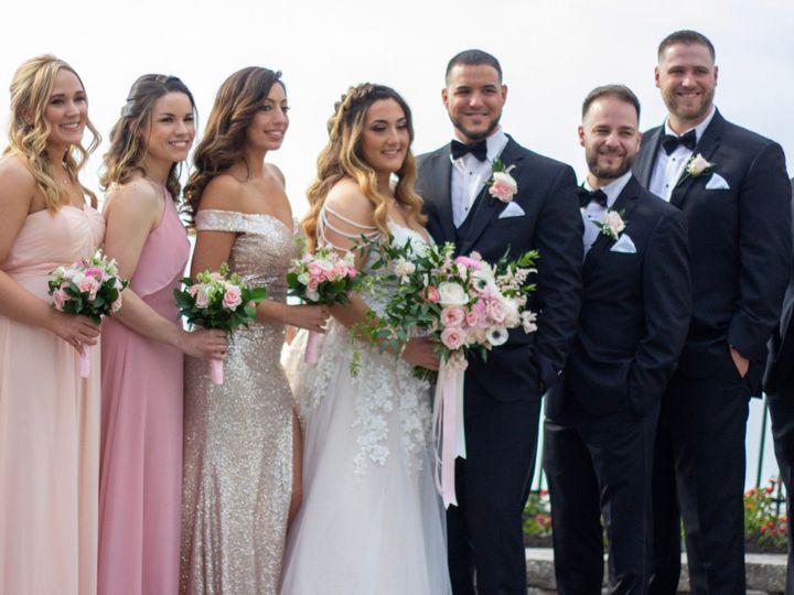 Tmx Img 3203 51 1007155 1558309054 Deer Park, NY wedding florist