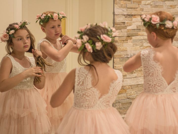 Tmx Img 3219 51 1007155 1558309074 Deer Park, NY wedding florist