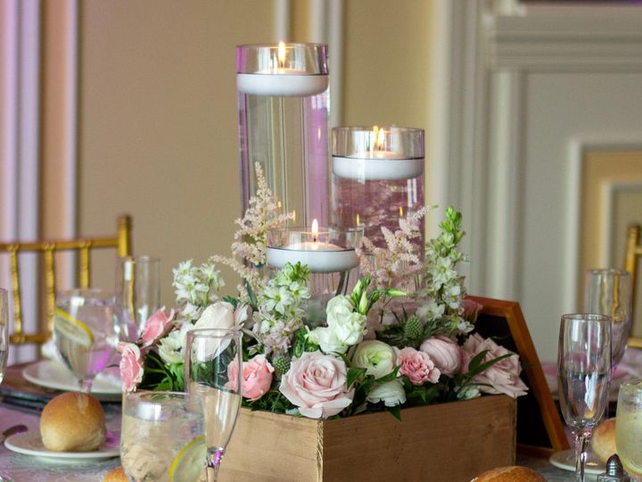 Tmx Img 3250 51 1007155 1558309519 Deer Park, NY wedding florist