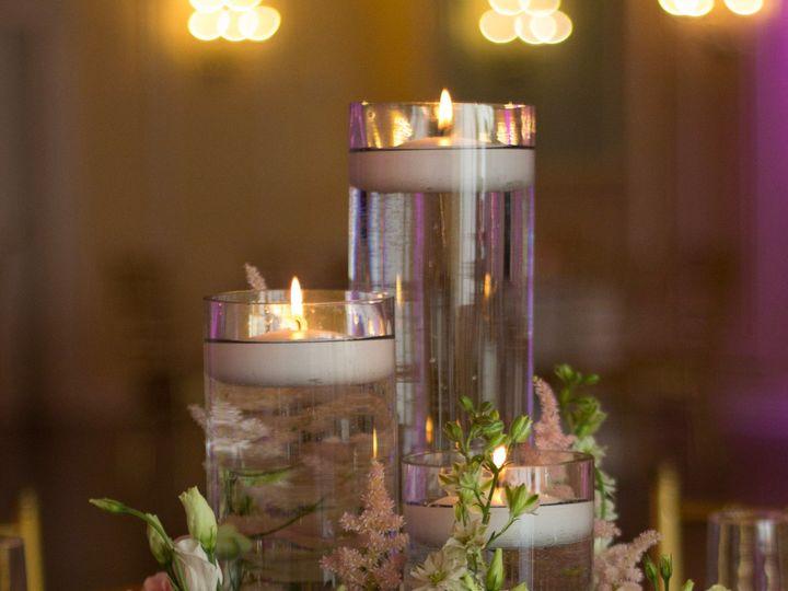 Tmx Img 3252 51 1007155 1558309520 Deer Park, NY wedding florist